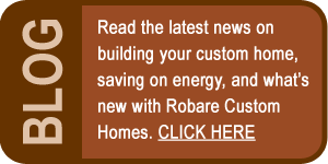 Read the latest news on custom homes news in our custom home builder blog.