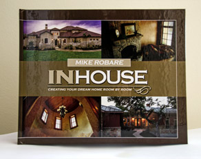 inhouse-by-mike-robare