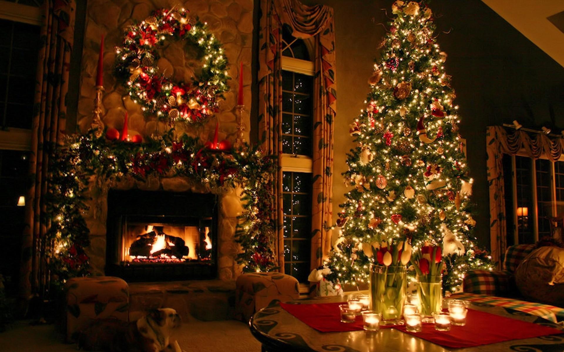 hd_christmas_wallpaper we wish you a merry christmas - Happy Christmas Harry