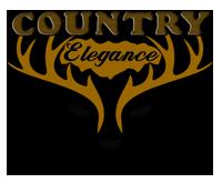 200x165-log-home-logo