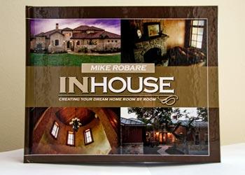 350x250-inhouse