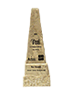 parade-award