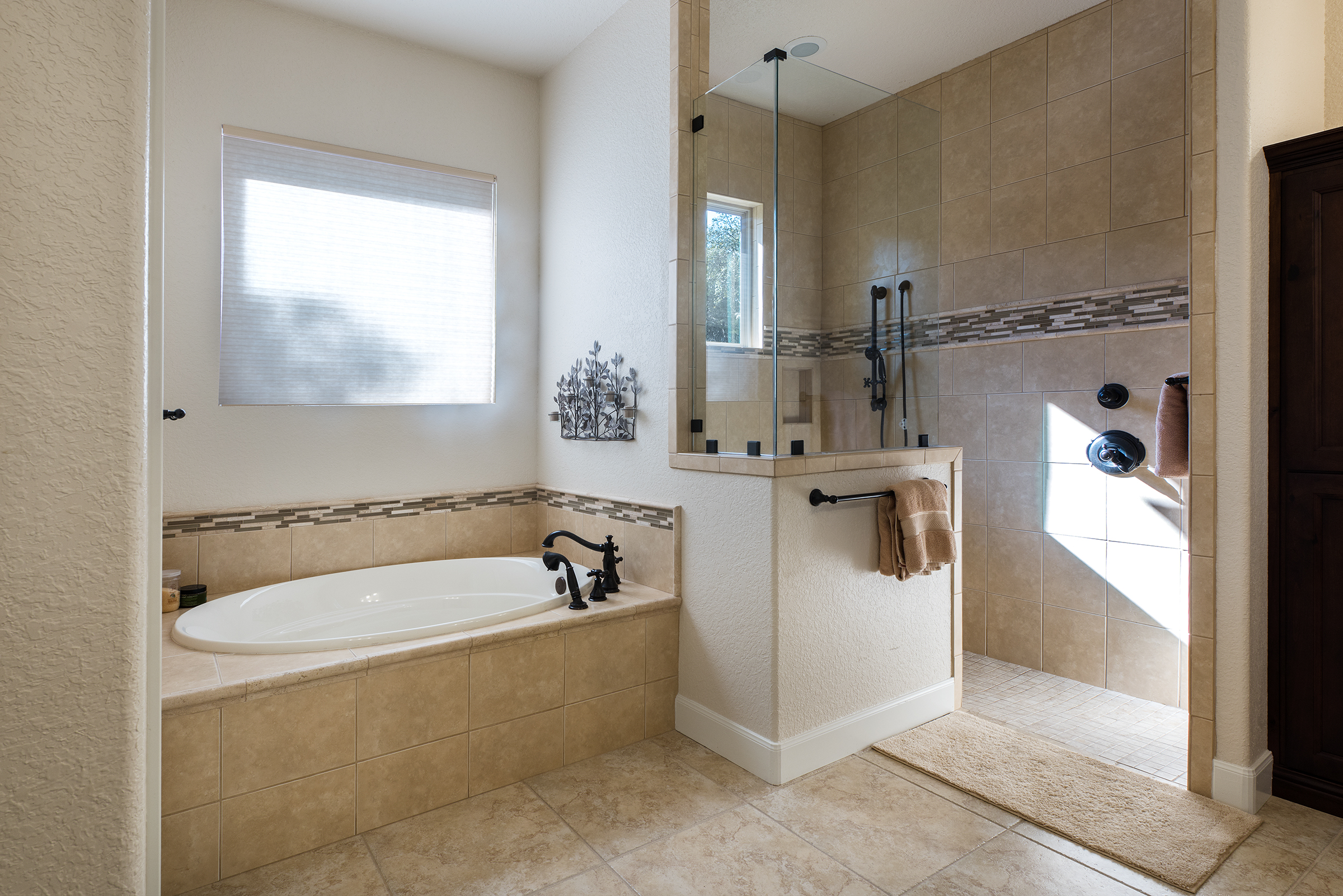 Master Baths Your Master Suite Retreat