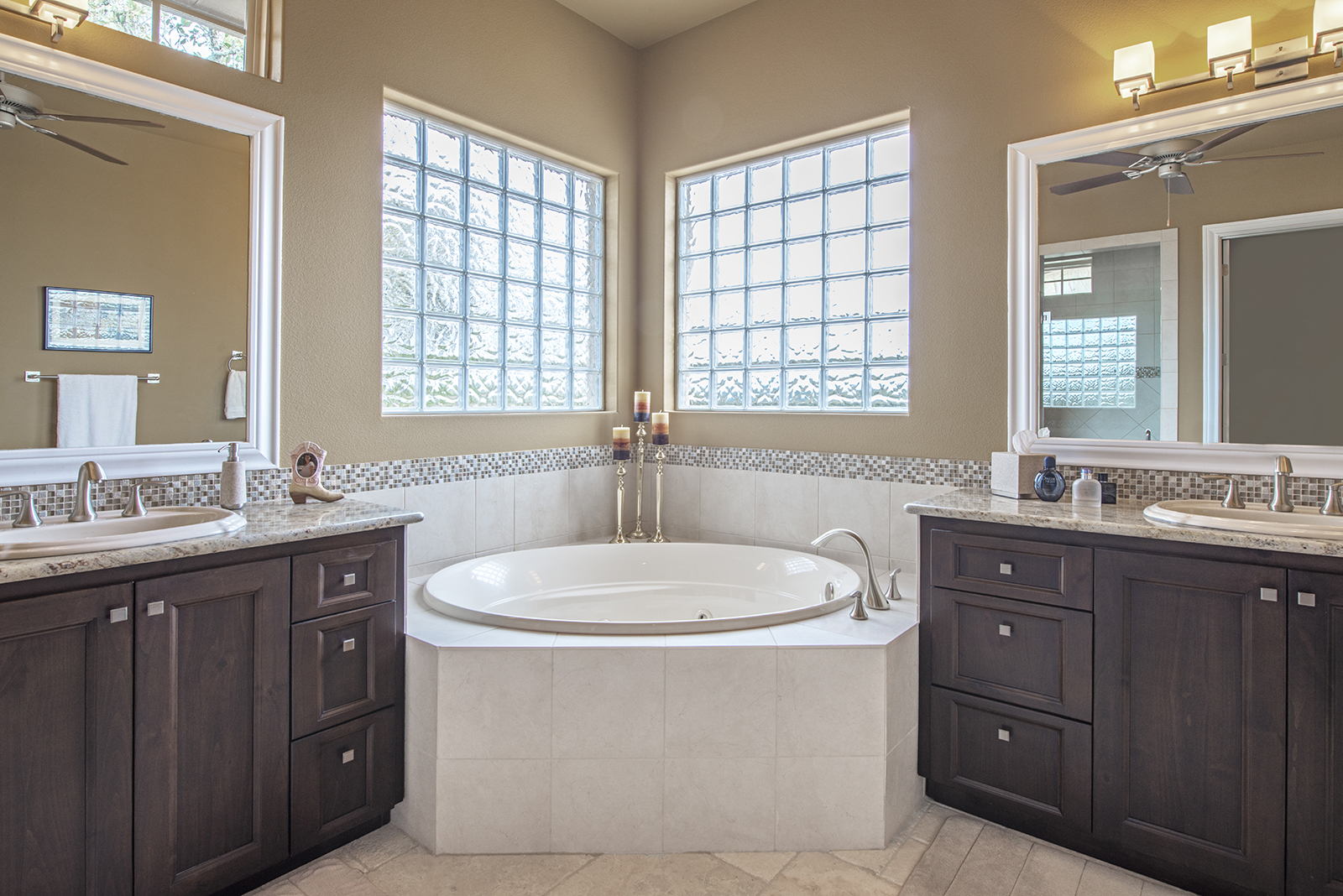 10 mar master baths your master suite retreat
