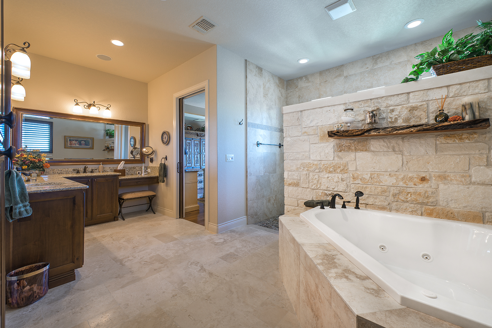 building a roman tub. ROMAN TUB We all understand the importance of first impressions  What immediately grabs your attention in a master bathroom When designing this space MASTER BATHS Your Master Suite Retreat