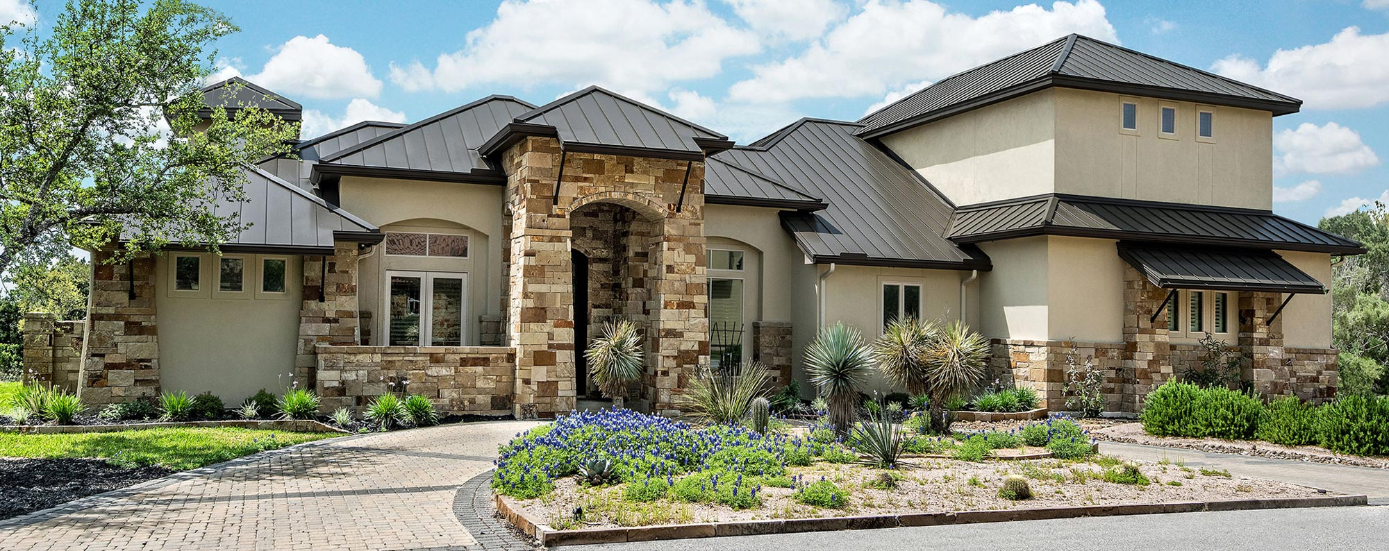 welcome to robare custom homes - custom home builder san antonio