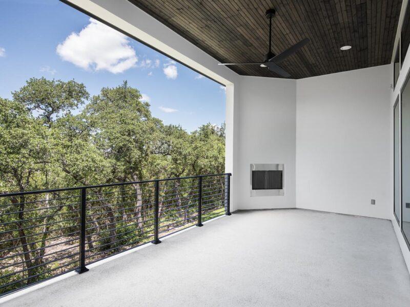Contemporary Spec Home For Sale